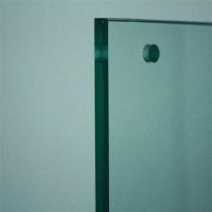 3~6mmはワードローブのためのガラスによって塗られたガラスによって印刷されたガラスにラッカーを塗った
