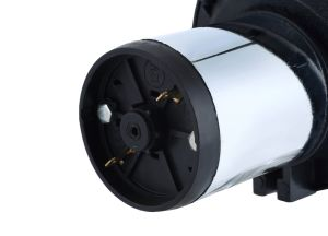 15A ЭБУ АБС звуковой сигнал звуковой сигнал с электроприводом динамик
