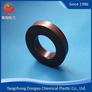 De Gevulde PTFE Uitgedreven Staaf Rod/PTFE van 20% Koolstof
