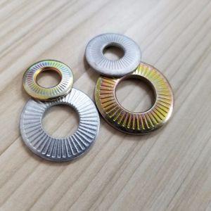 L'enf rondelles haute résistance25511 Français/la rondelle de blocage
