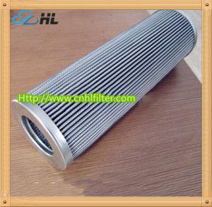 Alternative de remplacement Argo Élément du filtre à huile hydraulique V3094008