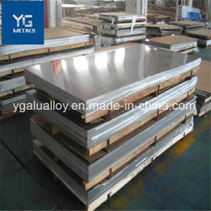 ASTM 304 strato dell'acciaio inossidabile 309 310 316