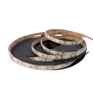 Fac 14,4W 24V SMD5050 Bande LED RGB 60LED BANDES LED souples Lumière intérieure