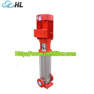 Частота Xzq водоснабжения оборудование водяной насос