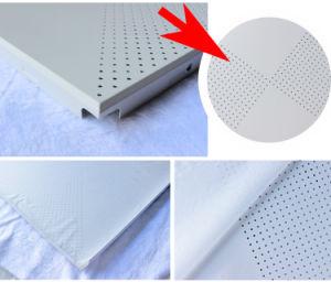 La Chine Fabricant Revêtement en poudre ciel pop design décoration Stretch imprimé