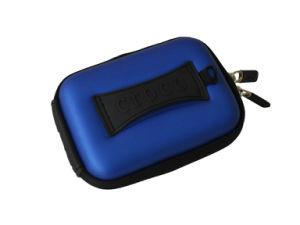 手首のハンドルが付いている形成されたエヴァの防水カメラの堅い箱