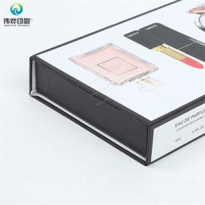 개인화된 Foldable 자석 결산 장식용 포장 상자