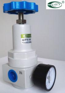 Qtyh-20 de Regelgever van de Lucht van de hoge druk