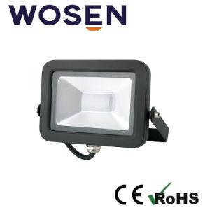 Venda quente 30W Projector LED IP65 com certificado CE