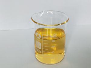 Mistura de argamassa de alta resistência PCE/policarboxilato de mistura de construção de Éter