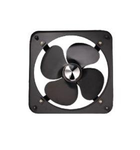 Fad стандартный квадратный промышленной Вытяжной вентилятор