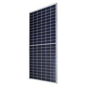 Sungo producir la fábrica de paneles solares Mono 450W módulo solar para el hogar