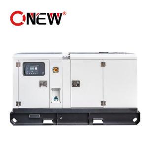 Непосредственно на заводе альтернативных видов энергии 30 ква переносные солнечные электрической энергии ветра используется Super Silent дизельного+генераторов для продажи цена
