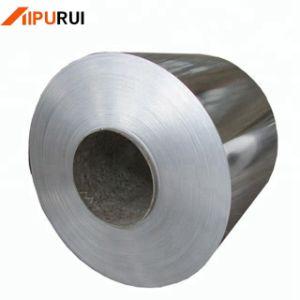 Rolo de alumínio Stock 3003 3004 3015 H112 Bobina de alumínio