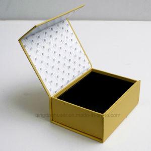 عادة يطبع خاصّة علامة مميّزة ورق مقوّى شخصيّة [سكين كر] هبة ورقة مستحضر تجميل يعبّئ صندوق