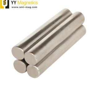 Staaf Magentic de Van uitstekende kwaliteit van het Neodymium van het roestvrij staal voor Verkoop