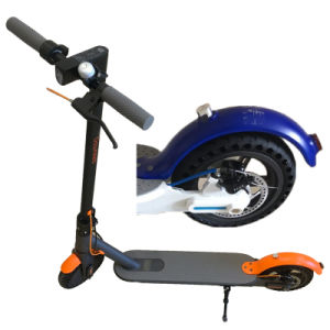 Xiaomi M365 Mi Scooter eléctrico