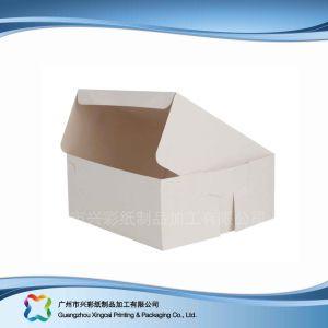 Продажа на заказ печати экологических крафт-бумаги или пиццу в салоне (xc-11-003)