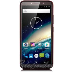 Xbo V7 5.5 3G WCDMA Smart Phone Celulares móvil celular