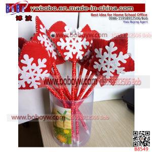 최신 판매 젤 펜 생일 선물 결혼식 훈장 휴일 훈장 (B8551)