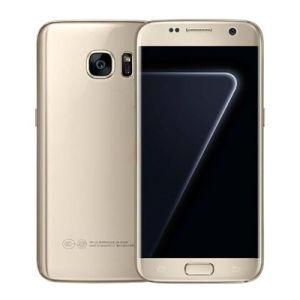 De geopende Telefoon van de Cel van de Telefoon G930f van Galaxi S7 G930A Mobiele
