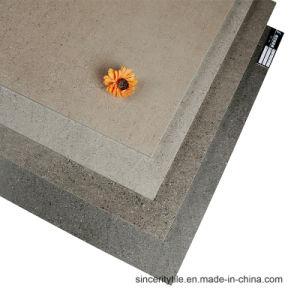 Volle Karosserien-untereres Wasser-Absorptionrustikale Matt-keramische Fußboden-Fliese