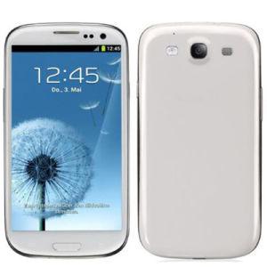 Remodelado S3 Galaxi I9300 Telefone Móvel Celular para Sumsung