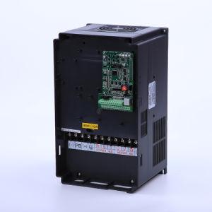 Convertidor Frequnce AC Drive 380V 11kw