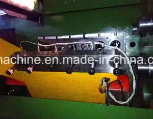 Cold ancien (l'écrou fasteners maker ZYNF19B6S)