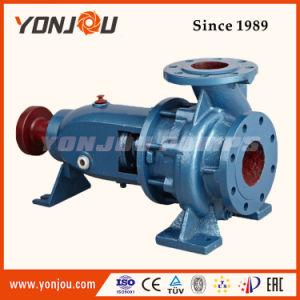 Haute pression de pompe à eau de mer (est)