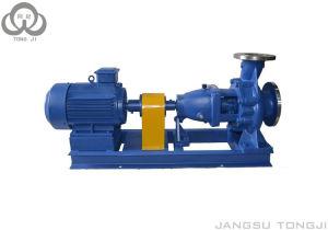 Ih коррозионная жидкость передача химического центробежный водяной насос