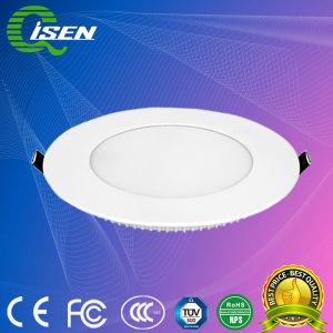 Luz do painel com 15W para luz de alta qualidade