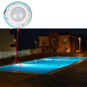 [20و] يسخّن سطح بيضاء يعلى تحت مائيّ [إيب68] [لد] [سويمّينغ بوول] أضواء