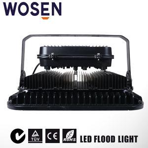 屋外の照明のための最も新しい大きい国240watt LEDのフラッドランプ
