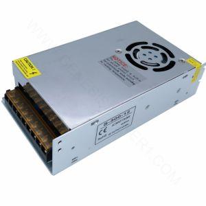 driver costante dell'interno di illuminazione di tensione LED del trasformatore del CCTV LED di 300W 24V, driver dell'alimentazione elettrica LED per le vendite calde dell'indicatore luminoso del LED o della striscia IP20 del LED
