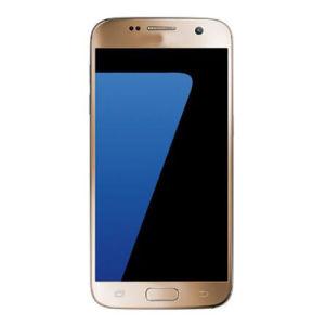 5.1 desbloqueado teléfono celular 4G LTE Galaxi S7 G930A G930f Teléfono móvil