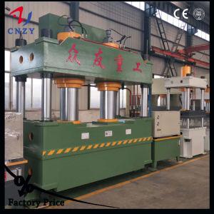 金属のドアシート油圧出版物機械