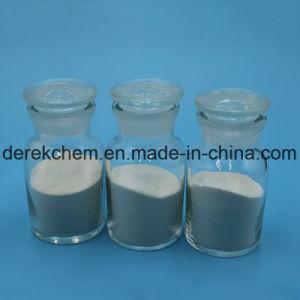 De Additieven van de Laag van de Stopverf/van het Laagje van de muur gebruikten Hydroxy Propyl MethylPoeder (HPMC) van de Cellulose