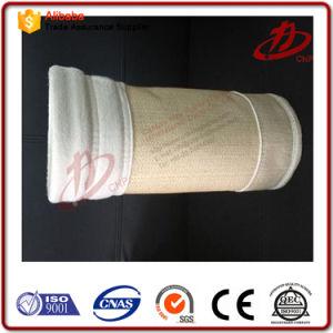 Промышленный фильтр для сбора пыли мешки для сбора пыли / Socks