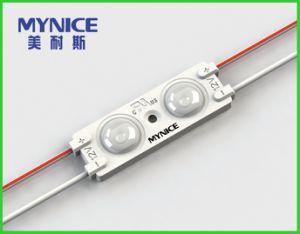 屋外印のための2018 SMD LEDのモジュールポイントライト