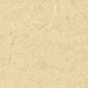 De beige Verglaasde Tegels van de Kleur Porselein voor Muur en Vloer