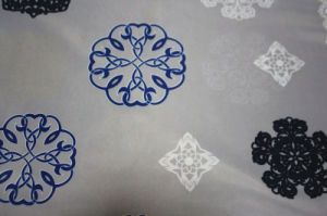 새로운 디자인, 직물, 침대 시트, 의복 직물, 폴리에스테 직물을 인쇄하는 열전달