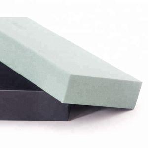 관례는 모자 마분지 서류상 포장 상자 시계 보석 선물 상자를 인쇄했다