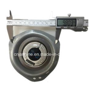 De Inflator van het luchtkussen door Professionele Vervaardiging wordt geproduceerd die