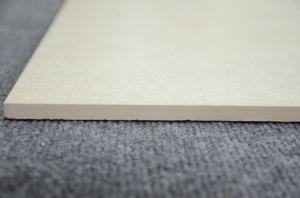 ドイツ普及した様式のフォーシャンの工場価格の台所床タイル
