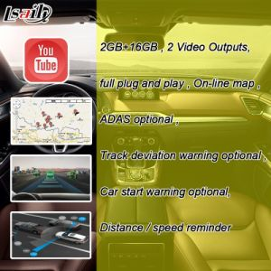 Plug&Play Android 6.0 автомобильная система навигации GPS для Mazda CX-9 с Google Play APP Mirrorlink карты в Интернете и т.д.