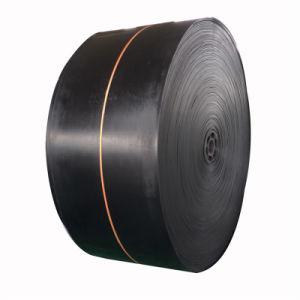 Rma americana cinta transportadora de caucho de calidad estándar