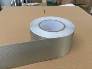 Antistrahlung RFID, die Gewebe blockt