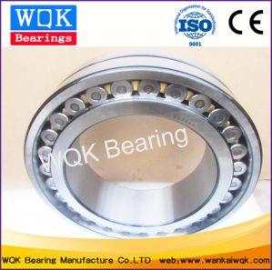Le roulement à rouleaux NN3060 cc2 P5, double rangée de roulement à rouleaux cylindriques