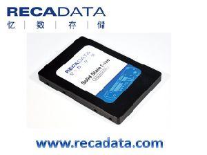 Recadata 2,5 SATA III твердотельных жестких дисков